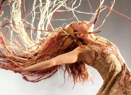 25 YEARS OF balletLORENT EXHIBITION