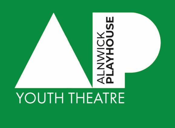 Mini Youth Theatre