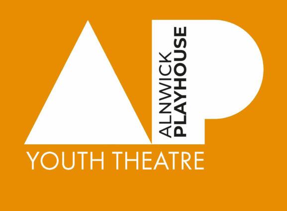 Junior Youth Theatre