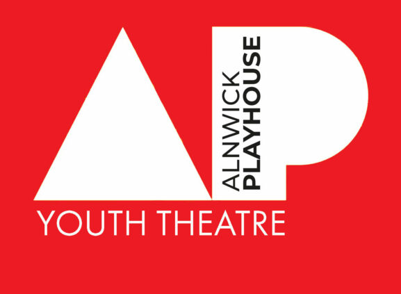 Senior Youth Theatre